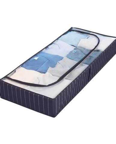 Úložný box na oblečenie Wenko Underbed