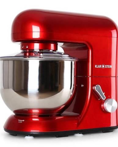 Kuchynský robot Klarstein Bella Rossa červen