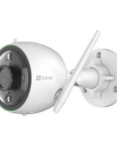 IP kamera Ezviz C3N biela