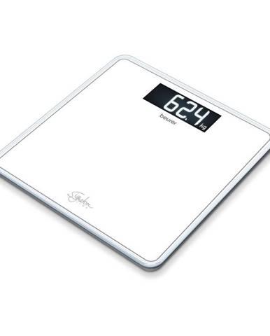 Osobná váha Beurer GS400wh biela