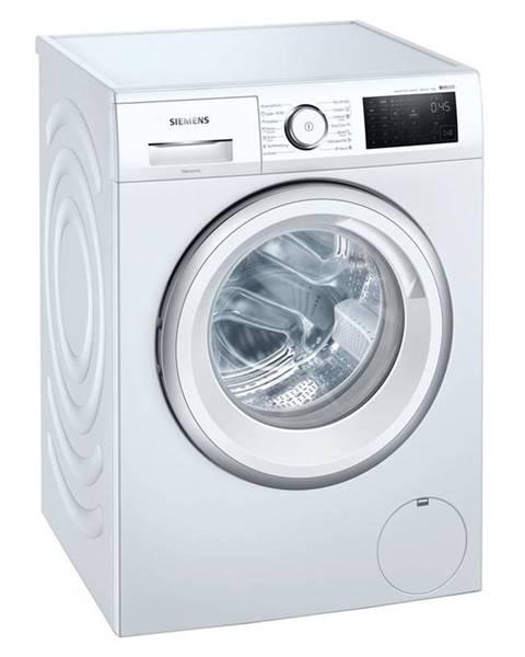 Siemens Práčka Siemens iQ500 Wm14uq61eu biela