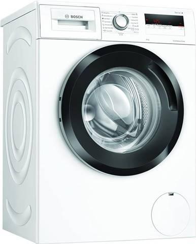 Práčka Bosch Serie   4 Wan28160by biela