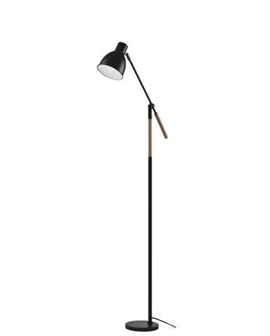 Stojacia Lampa Edward V: 150cm, 11 Watt