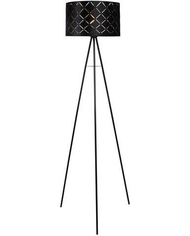 Stojacia Lampa Evelyn V: 149cm, 40 Watt