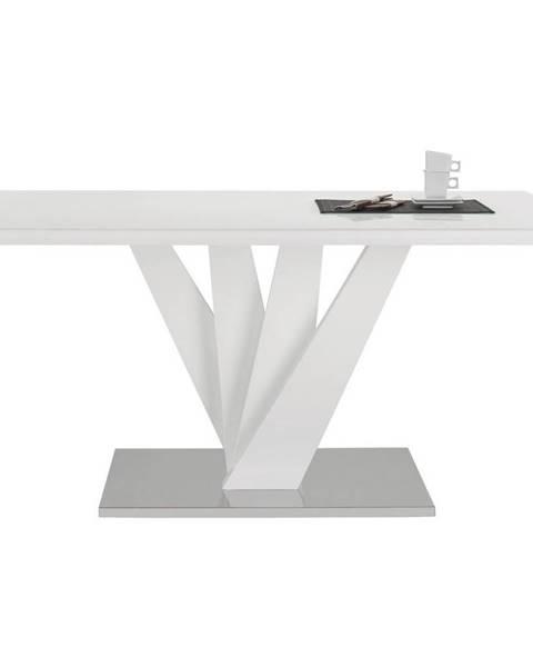 Möbelix Jedálenský Stôl Samuel