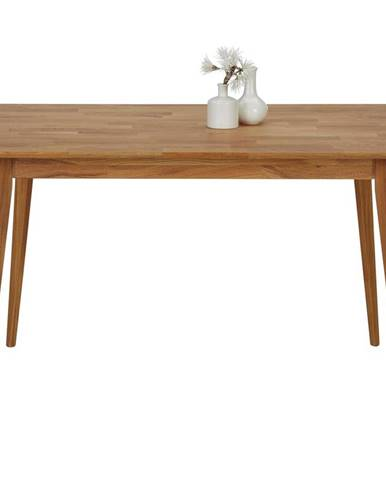 Jedálenský Stôl Rita