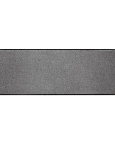 Rohožka Eton 4, 60/180cm, Antracit