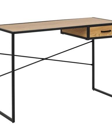 Písací Stôl Seaford