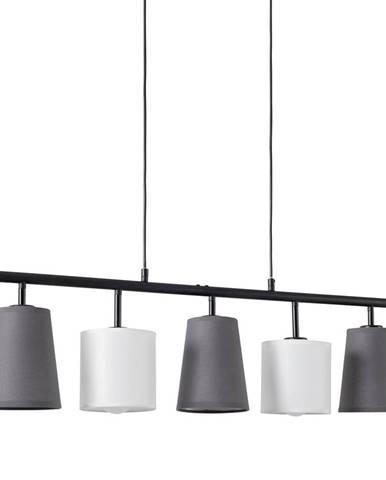 Závesná Lampa Elanie 84/149cm, 60 Watt