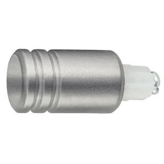 Zakončovací Diel Combi Zylinder, 2 Ks/balenie