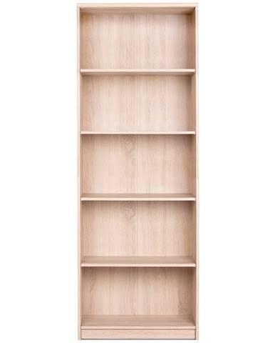 Knižnica NICE 23 dub