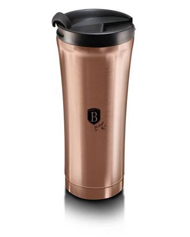BERLINGERHAUS Metallic Line Rose Gold Edition 0,5l
