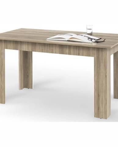 Tempo Kondela Jedálenský stôl Admiral