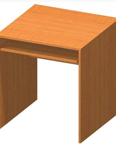Tempo Kondela Písací stôl TEMPO ASISTENT NEW 023