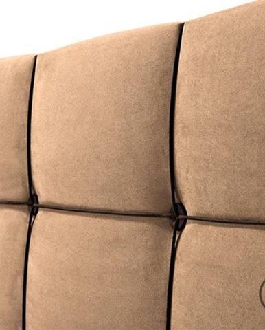 New Design  Manželská posteľ Lastra 160 Varianta