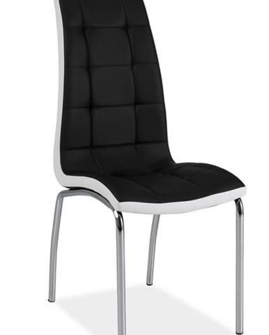 Signal Jedálenská stolička H-104
