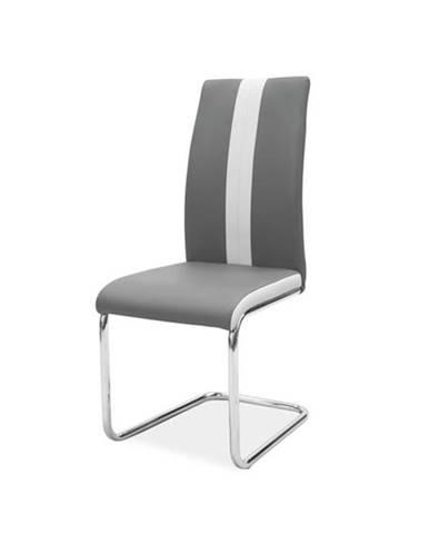 Signal Jedálenská stolička H-200