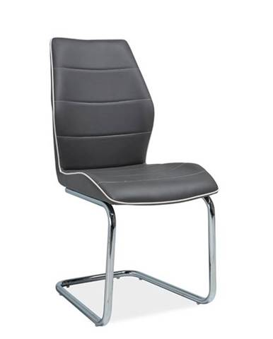 Signal Jedálenská stolička H-331
