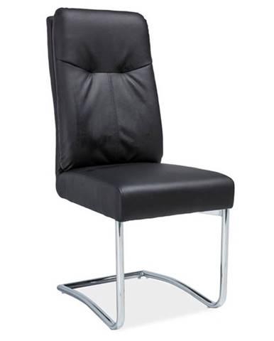 Signal Jedálenská stolička H-340