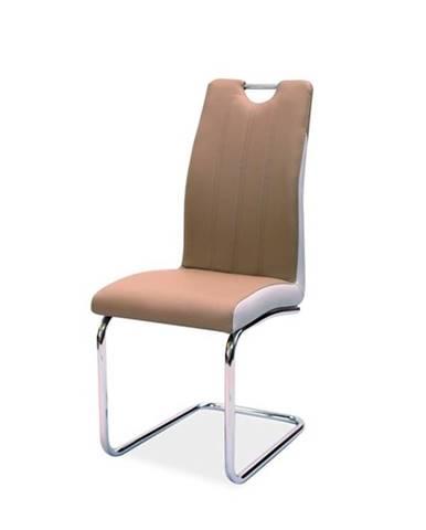 Signal Jedálenská stolička H-342