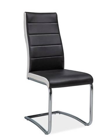 Signal Jedálenská stolička H-353