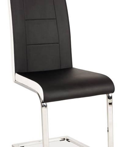 Signal Jedálenská stolička H-629