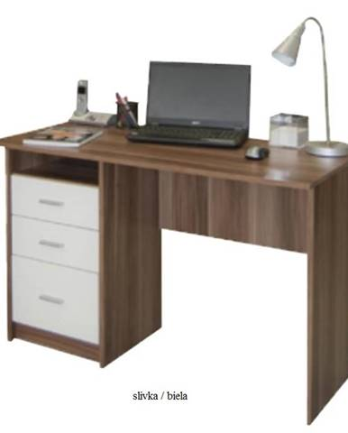 Tempo Kondela PC stôl SAMSON NEW SAMSON