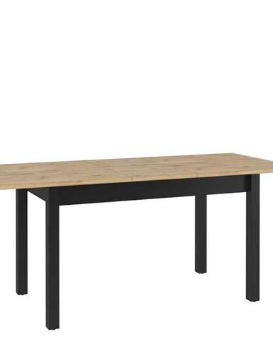 Dig-net nábytok Jedálenský stôl Quant QA-10