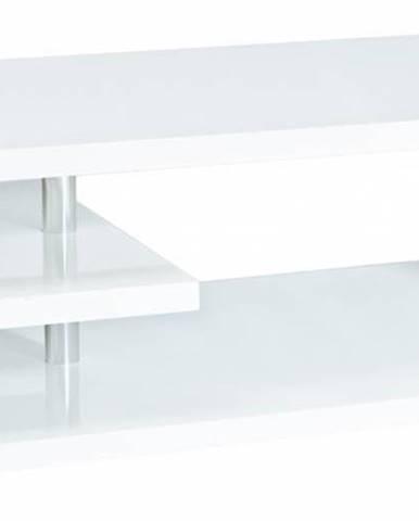 Signal Konferenčný stolík TIERRA stoly