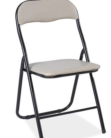 Signal Skladacia stolička TIPO