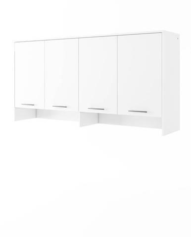 Dig-net nábytok Nadstavec na sklápaciu posteľ Concept Pro CP-11