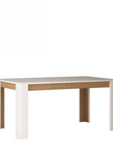 Stôl TYP 75 Linate