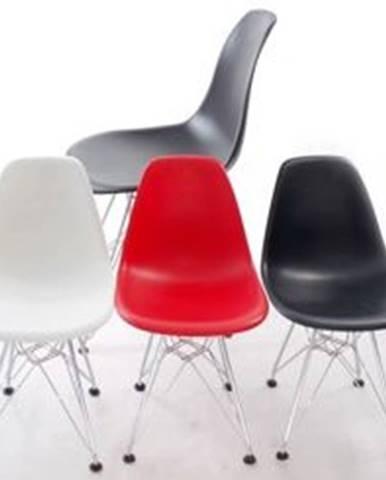 Stolička Junior P016 /inšpirovaná DSR/