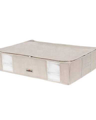 Vákuový úložný box s puzdrom Compactor Life 2.0 RAN7652