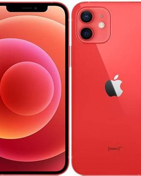Apple Mobilný telefón Apple iPhone 12 64 GB -