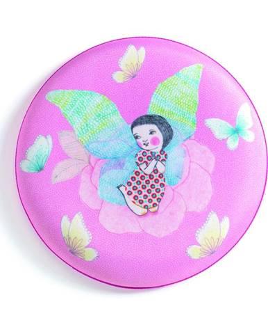 Lietajúci tanier Djeco Víla