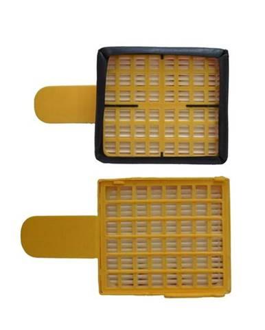 Hepa filter pre vysávače Jolly HF 15 pro Vorwerk