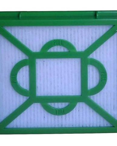 Hepa filter pre vysávače Jolly HF 3