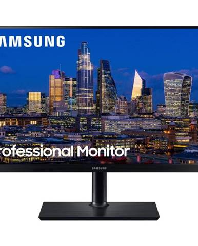 Monitor Samsung F27T850