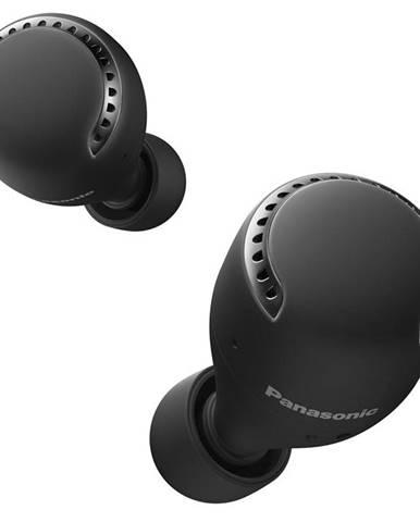 Slúchadlá Panasonic RZ-S500WE-K čierna