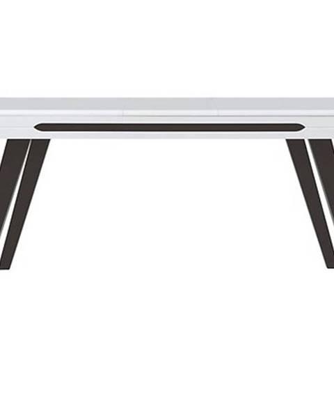 BRW BRW Jedálenský stôl