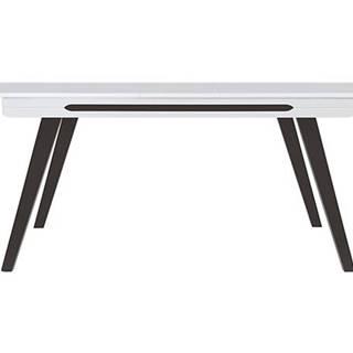 BRW Jedálenský stôl