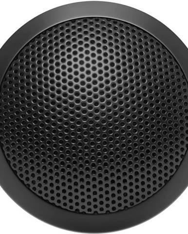 Konferenčný mikrofón Niceboy Voice Call čierny