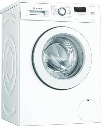 Práčka Bosch Serie   2 Waj24062by  biela