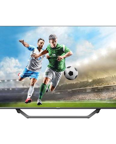 Televízor Hisense 65A7500F siv