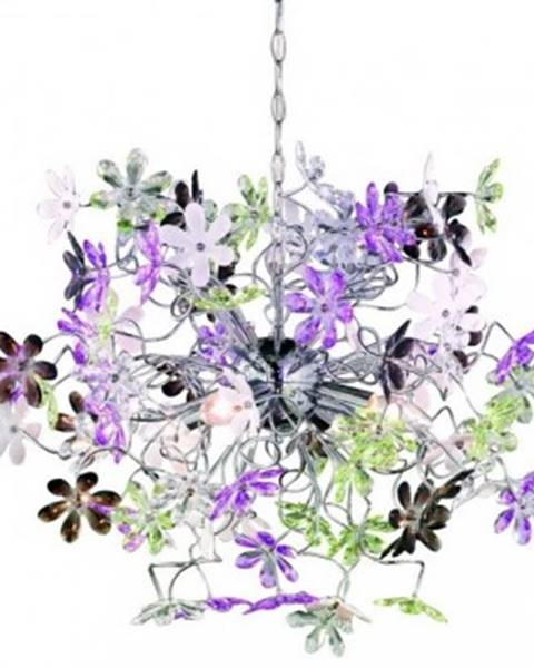 ASKO - NÁBYTOK Luster FLOWER R10014017%