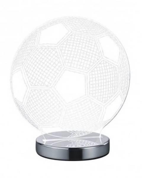 ASKO - NÁBYTOK Stolná lampa Ball R52471106%