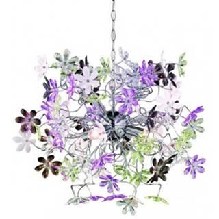 Luster FLOWER R10014017%