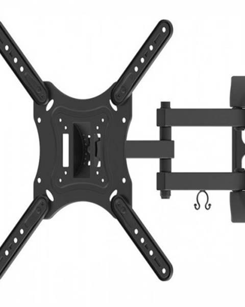 "AQ Vision Držiak AQ Vision OKDR44R, 23""-55"", 30kg, kĺbový"