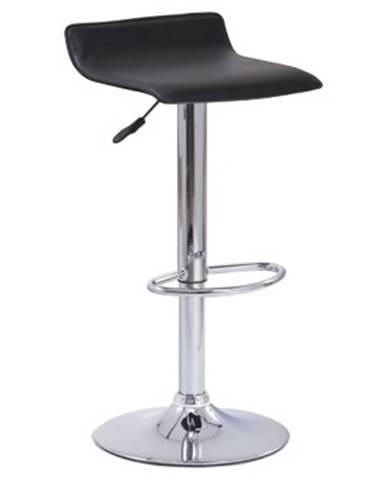 Barová stolička H1